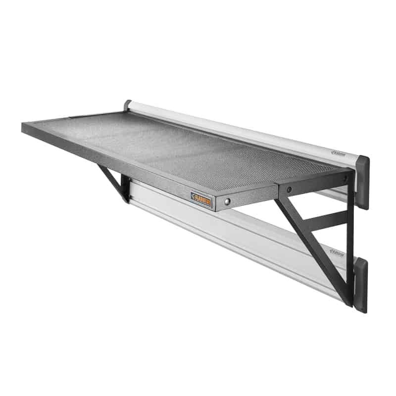 Gladiator 1.14m Gearloft Shelf